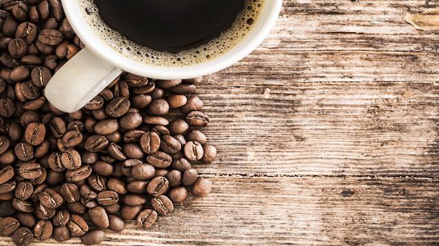le caf pourrait il prot ger votre foie contre l alcool. Black Bedroom Furniture Sets. Home Design Ideas