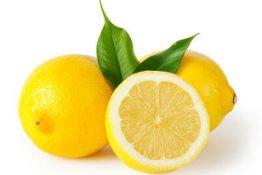 9 Manières d'Évacuer les Toxines grâce aux Citrons