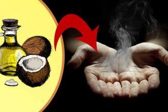 Bannissez Le Froid De L'Hiver Avec Un Baume Chauffant Pour Vos Mains Et Vos Pieds