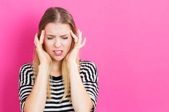 Vous Émotions Vous Rendent-Elles Malade ? (Et Ce Que Vous Pouvez Faire Pour Retrouver La Santé)