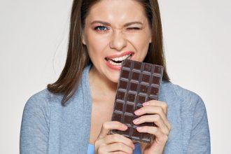 Le Chocolat Noir et Vos Intestins : Le Verdict Final