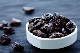 15 Aliments Complets Pour Garder Un Transit Régulier Sans Laxatif