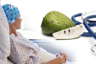 Le Corossol Peut-Il Traiter Le Cancer ?